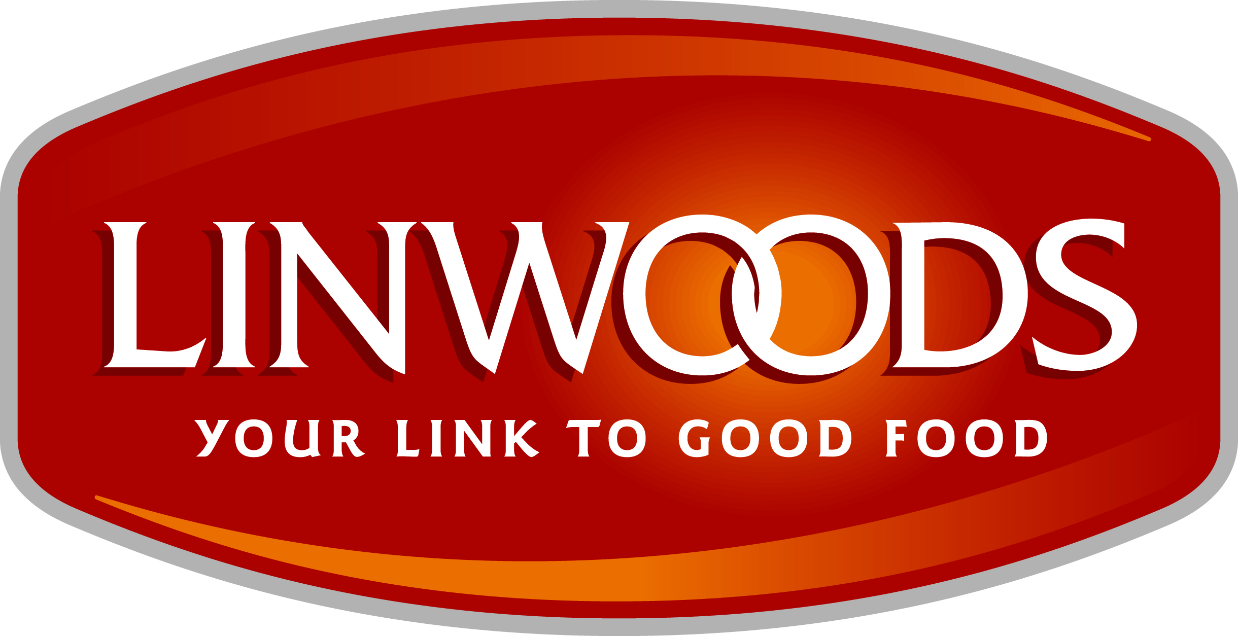 Image result for linwoods logo